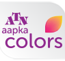 ATN Aapka Colors