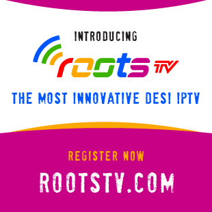 Roots Tv