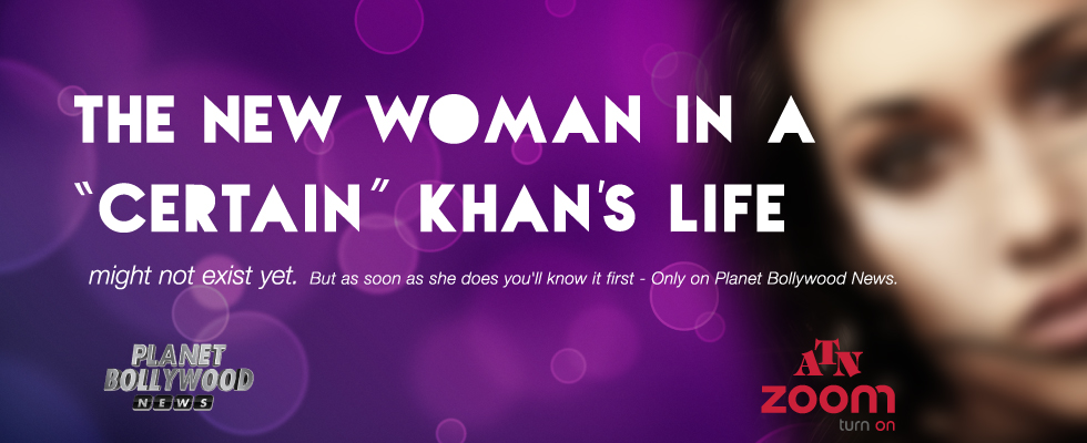 planet bollywood news atn zoom