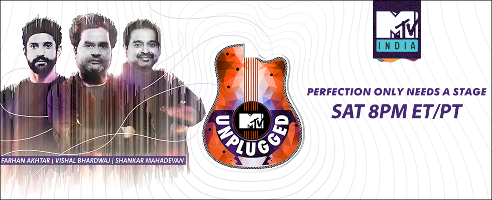 unplugged mtv india